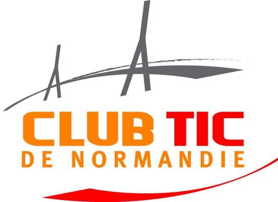 Club TIC Normandie