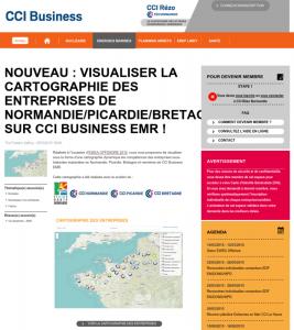 cci-normandie-cartographie