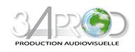 logo_3aprod