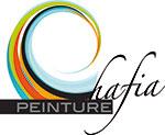 logo_chafia