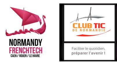 Club TIC Normandie